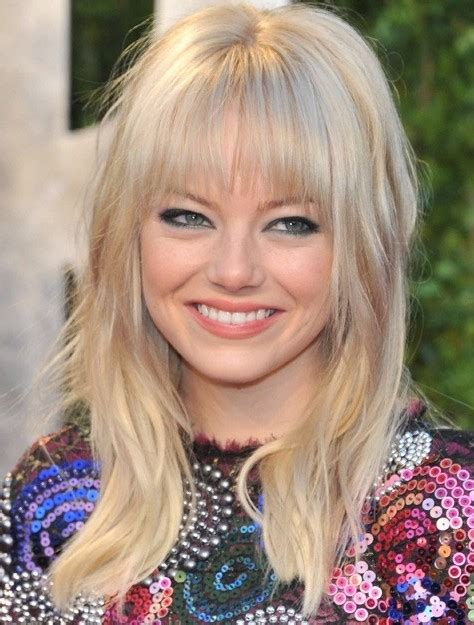 hairstyles for thin hair layered 20 layered hairstyles for thin hair popular haircuts