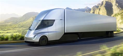 truck tesla tesla announces truck prices lower than experts predicted