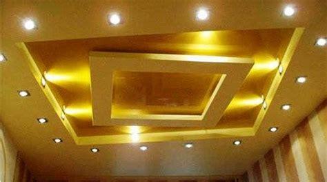 Office Gypsum Ceiling Designs by Best Pop Designs Gharexpert Gyproc Gypsum Board