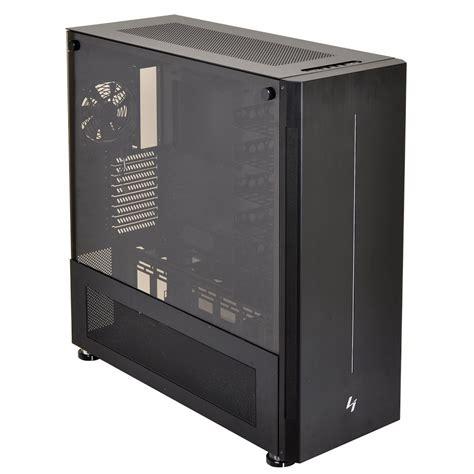 lian li bench case 100 bench case pc lian li shows off pc 05 pc 06 and pc 07 case prototypes