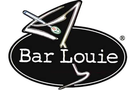 Image result for bar louie