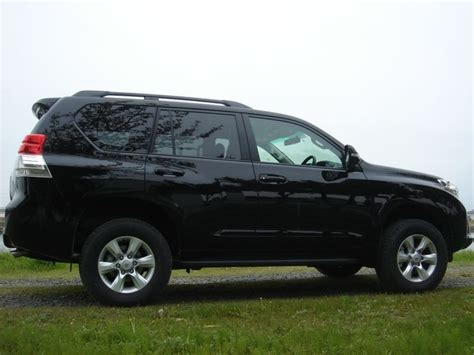 toyota land cruiser prado for sale in usa toyota land cruiser prado tz 2010 used for sale
