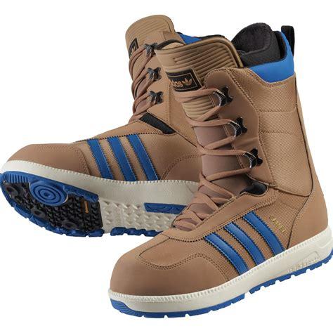 Harga Adidas Kegler adidas samba slippery