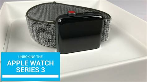 New Apple Stainless 3 Link I Wacth Series 1 2 3 2 apple series 3 unboxing