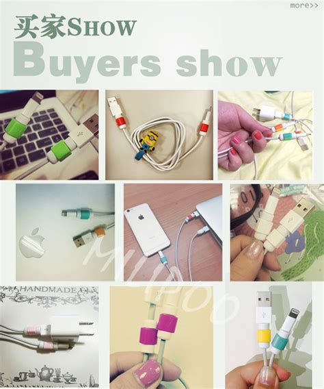 plastic drop cloth u0026 2 in 1 bottlepaint can cord protector 3d enlarged screen mobile phone with free