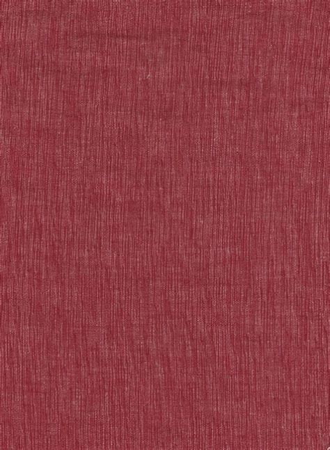 can upholstery fabric be washed red white washed look upholstery fabric