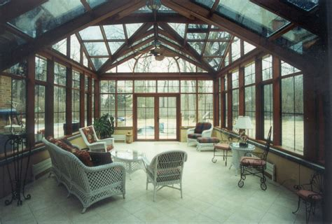 Sunroom Plans by Pin Sun Room Design Ideas Spacious Sunroom Interior On