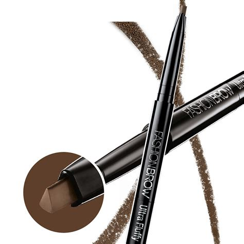 Maybelline Eyebrow Powder usd 24 38 maybelline easy to draw triangle eyebrow