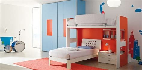Bedroom Showcase Designs Bedroom Designs Showcase Of Rooms For Teenagers By Clever Style Pk