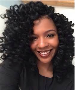 crochet braids hairstyles 30 trendy crochet braid hairstyles herinterest com