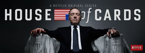 Is House Of Cards On Netflix by Netflix Announces House Of Cards Season 3 Premiere Date
