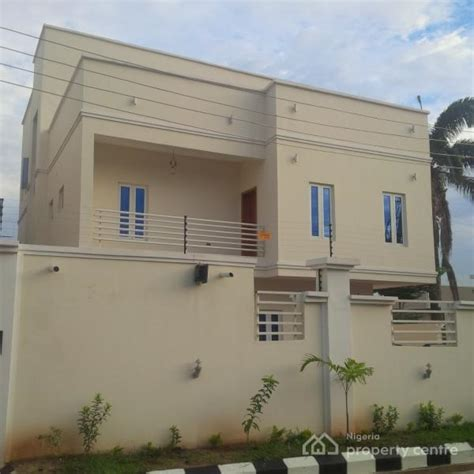 2 bedroom duplex for rent holden detached duplexes for rent in magodo lagos nigeria 123