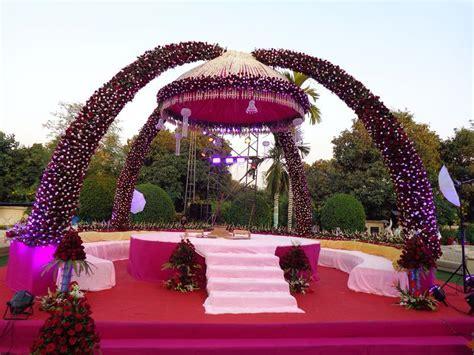 Suraj Decorators, Wedding Decorator in Surat   WeddingZ