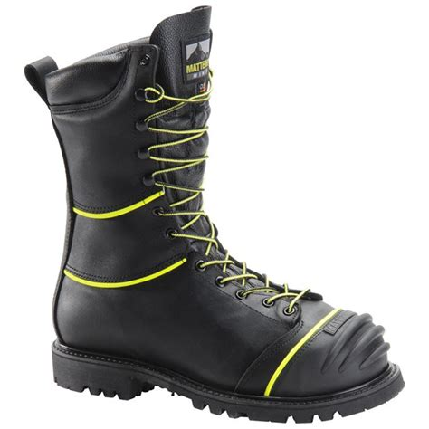 mining boots workbootsusa coupons 10 promo code 2016