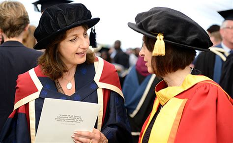 Oxford Brookes Mba Apply by Our Research Oxford Brookes