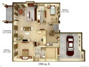 cottage floor plans small bloombety small cottage floor plans idea cottage floor