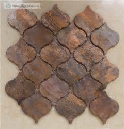 where to buy kitchen backsplash tile popular copper tile backsplash buy cheap copper tile