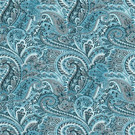 pattern names like paisley paisley backgrounds and codes for twitter friendster