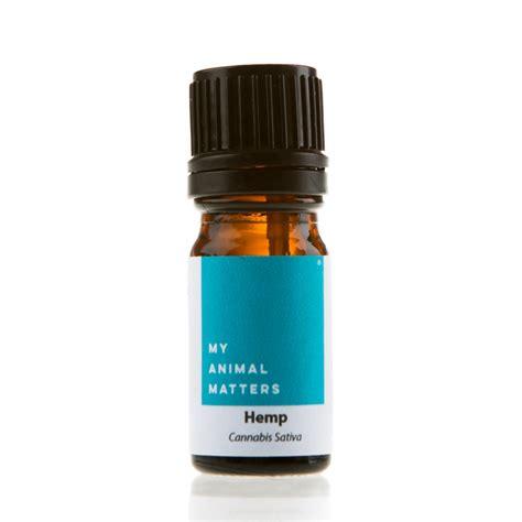 essential oils for mood swings essential oils for mood swings bipolar disorder essential