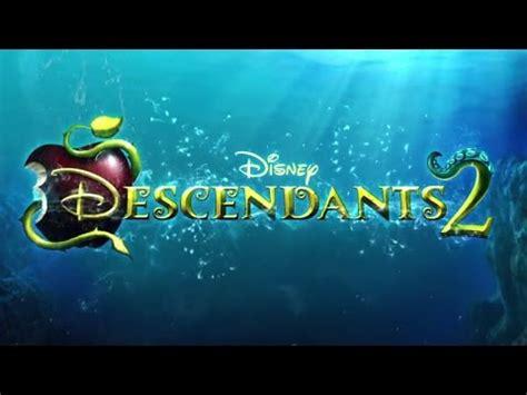 disney channel original movies online watch descendants teaser official disney channel original