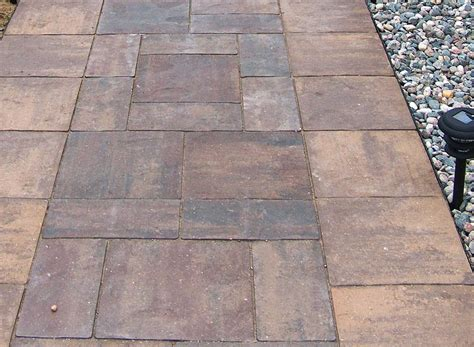patio stones patio welcome to londonstone londonpaver and londonboulder