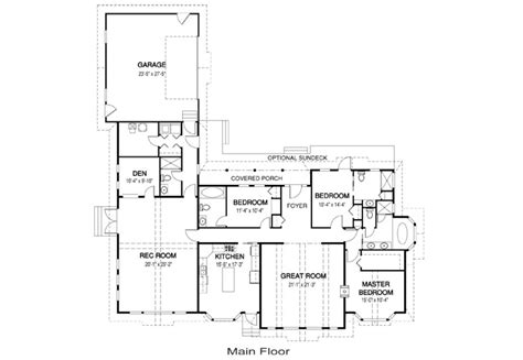 linwood house plans house plans lakefield linwood custom 28 images house plans sebright linwood custom