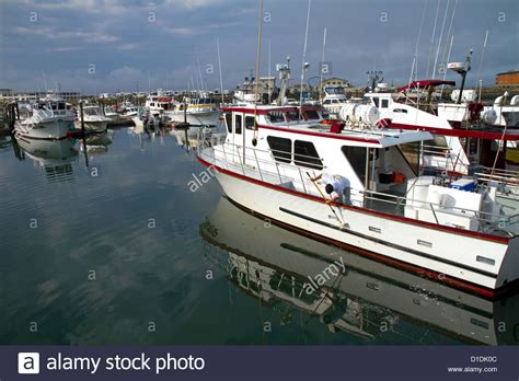 fishing boat for sale washington state fishing boats at the westport marina located in westport