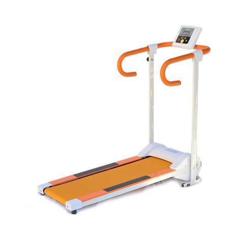 manual treadmill desk manual treadmill desk woodway deskmill treadmill