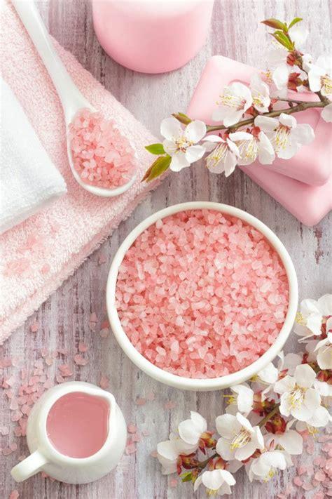Himalaya Salz Inhaltsstoffe 1729 by Wieso Ist Himalaya Salz Gesund Inhaltsstoffe Und Wirkung