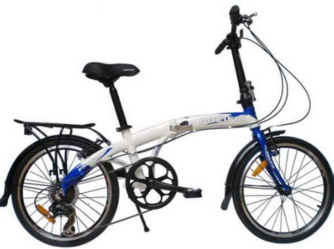 Harga Merk Hp 1 Jutaan daftar harga sepeda lipat pacific quot termurah rp 1 jutaan quot