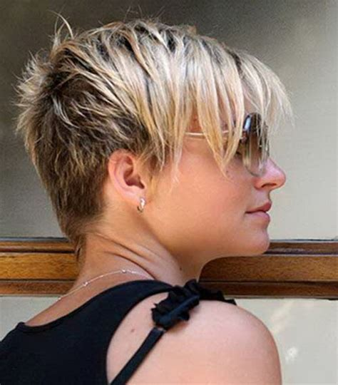 hairstyles short hair 2016 short trendy hairstyles for 2016