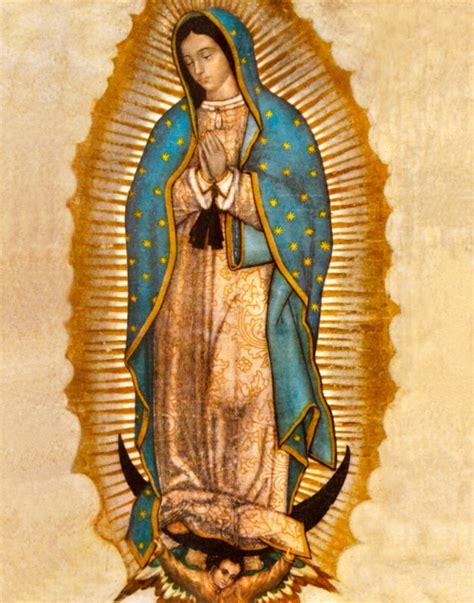 imagenes de la virgen de guadalupe en la basílica imagenes de la virgen de guadalupe im 225 genes chidas