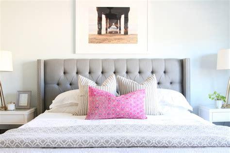 pretty guest bedrooms get the look pretty coastal bedroom