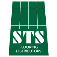 Flooring Distributors by Sign In Area Flooring Wholesaler Flooring Carpet