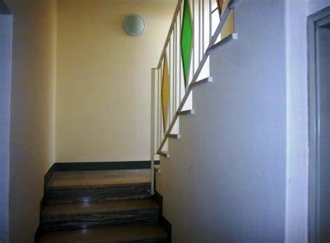 immobilien zu vermieten immobilien des gardasees zu vermieten wohnung manerba d