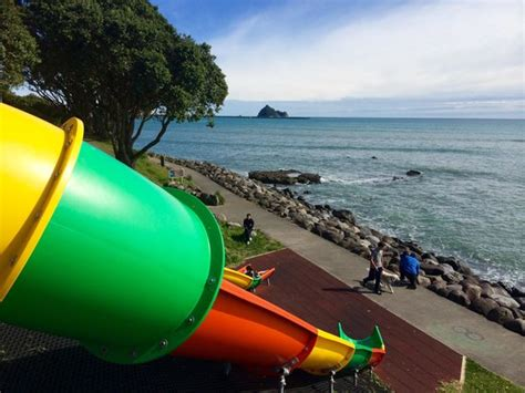 new plymouth things to do and see top 30 things to do in new plymouth new zealand on
