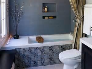 bathtub tiles photos hgtv