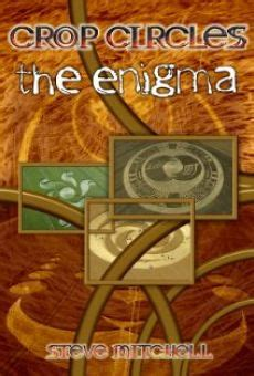 film historique enigma crop circles the enigma 2009 film en fran 231 ais cast