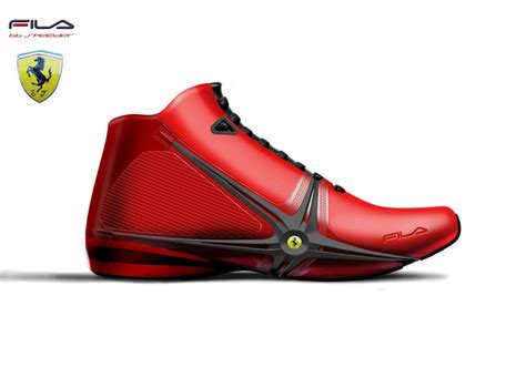 motor racing footwear best shoes and cars footwear motorsports
