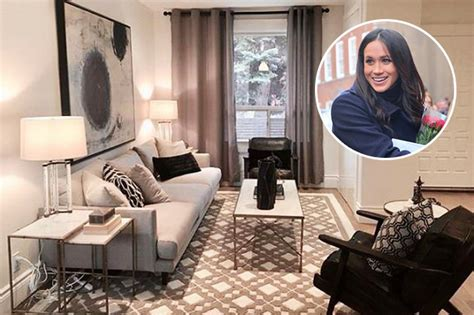 meghan markle toronto home you could live in meghan markle s former toronto home for