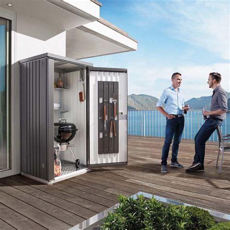 armadio per balcone armadio per balcone armadi da esterno with armadio per