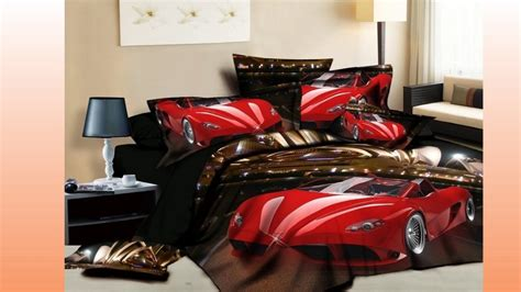 awesome bedding 8 of the most awesome bedding sets family fever