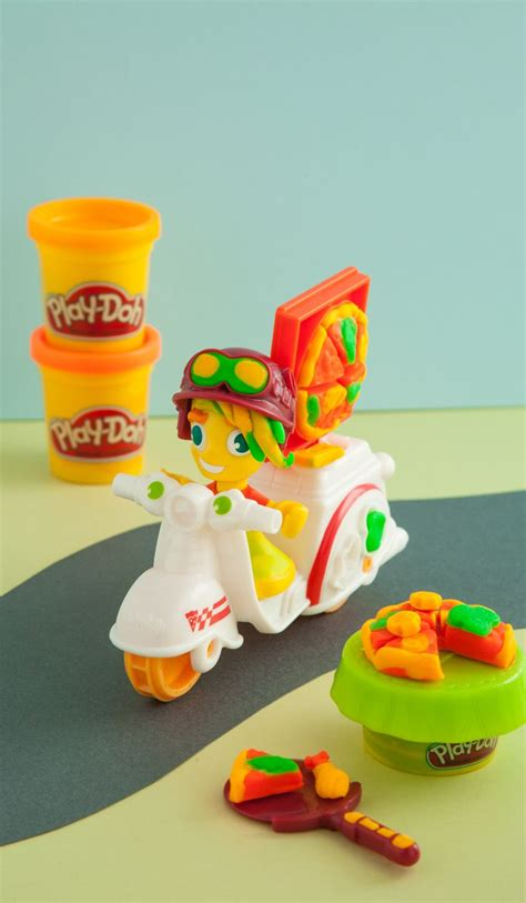 Play Doh Town Boy B5979 17 best images about play doh town on kid
