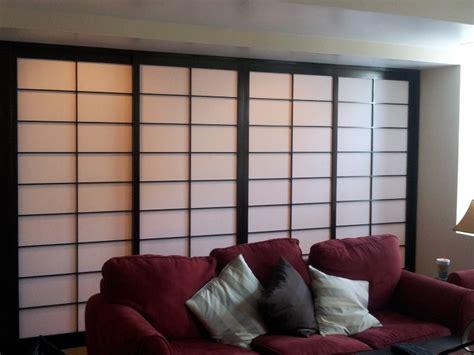 Sliding Screens Room Dividers - room dividers