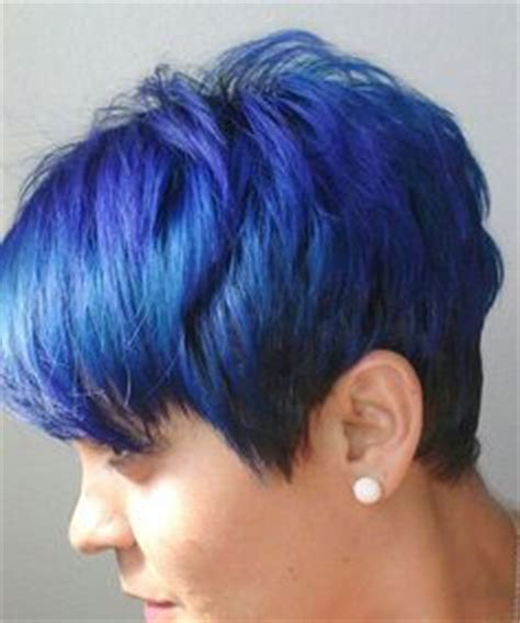 bob hairstyles gone wrong short stacked bob gone wrong i do not want this too