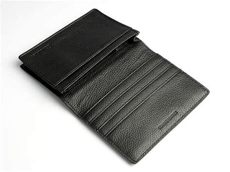Branded Calvin Klein Embossed Leather Wallet Gck09 Original Usa cameron rakuten global market calvin klein calvin klein card real leather leather