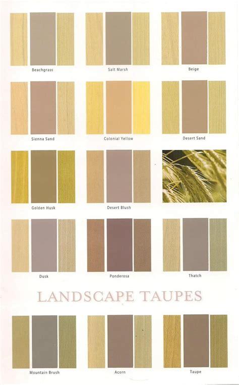 valspar deck stain colors deck design and ideas