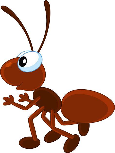 imagenes infantiles hormigas pin de зинаида самойлова en для оформления клипарт