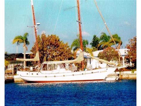 sailboat trader florida guide to get sailboat bow pulpit design a jke