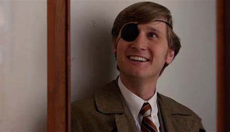 mad men the last days mad men q a aaron staton on ken s revenge being in